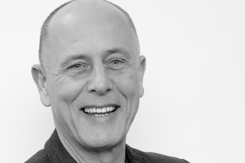 Bob van der Wekke - Wekke | BBM Schoonmaakdiensten