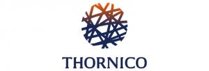 Thornico - Wekke | BBM Schoonmaakdiensten