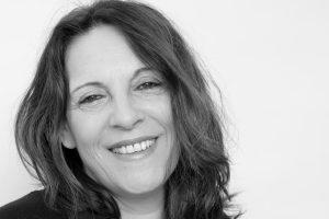 Sanya Sulaiman - rayonmanager Wekke | BBM Schoonmaakdiensten