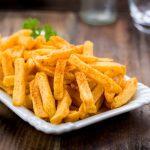 Schoonmaak foodsector - Wekke | BBM Schoonmaakdiensten